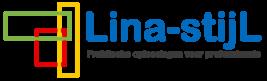 Lina-Stijl Logo